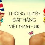 banner-dat-hang_1