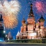 chuyển phát nhanh đi nga - russia giá rẻ
